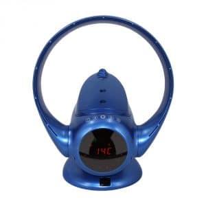 ventilateur sans pale EODO