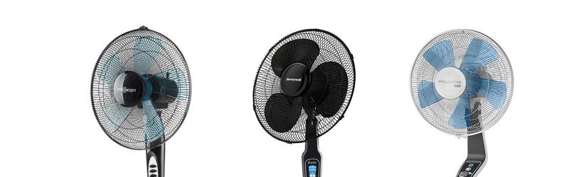 Avantages ventilateur silencieux